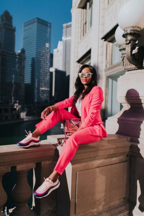 Nike-sneakers-and-pink-suit29-1440x2160